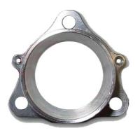 Original exhaust manifold K9B K9C (three screws)