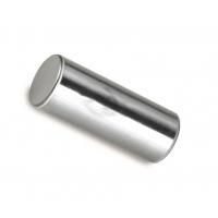 Crank Pin 20 x 47 mm Easykart