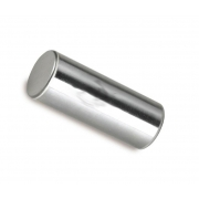 Crank Pin 20 x 47 mm Easykart, MONDOKART, Crankshaft & Biella