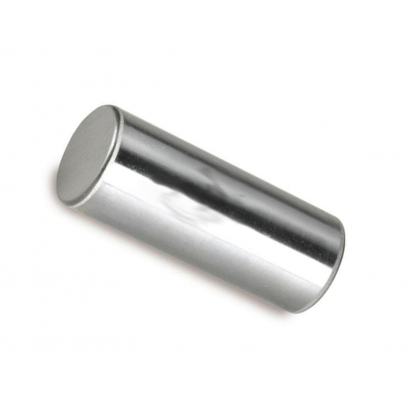 Crank Pin 20 x 47 mm Easykart, mondokart, kart, kart store