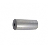 Asse accoppiamento 20 x 46 mm Vortex DVS - RKF - DDS - DDJ (forato 6 mm)