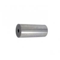 Muñequilla 20 x 46 mm Vortex DVS - RKF - DDS - DDJ (perforado 6 mm)