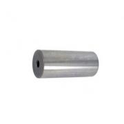 Muñequilla 20 x 46 mm Vortex DVS - RKF - DDS - DDJ (perforado 6