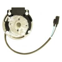 Accensione completa di rotore Screamer (1-2-3) KZ