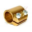 Fascetta cilindrica AL 30 mm OTK TonyKart, MONDOKART, kart, go