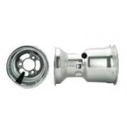 Llanta trasera 210 mm aluminioBirelArt, MONDOKART, kart, go