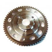 Starter Sprocket Z63 TM 60cc mini, MONDOKART, Clutch TM 60cc