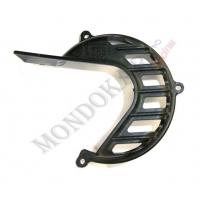 Protection Chain TM KF