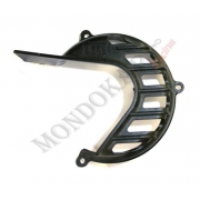 Protection Chain TM KF, mondokart, kart, kart store, karting