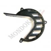 Protection Chaine TM KF, MONDOKART, kart, go kart, karting