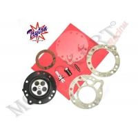 Rebuild Kit Special Race with needle Tryton