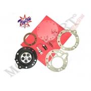 Kit Reparation complète spéciale Tryton, MONDOKART, kart, go