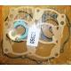Gaskets Seal Kit TM KZ10B - KZ10C, mondokart, kart, kart store