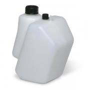 Tank 3 liters interlocking with tube, MONDOKART