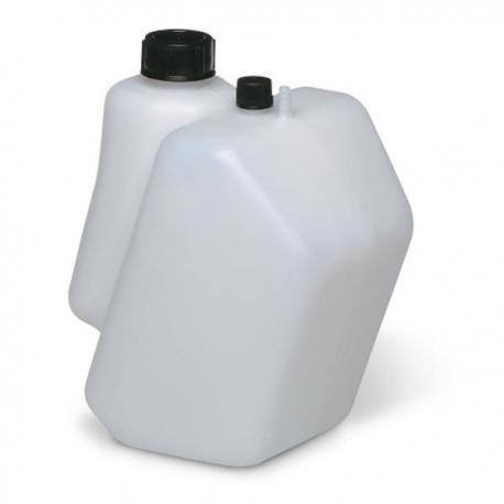 Réservoir 3 litres compatible, MONDOKART, kart, go kart