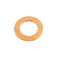 Joint Cuivre Culasse - rondelle - LKE