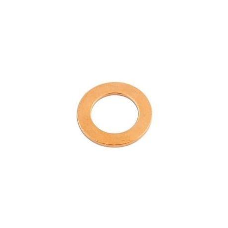 Joint Cuivre Culasse - rondelle - LKE, MONDOKART, kart, go