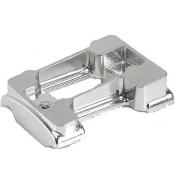 Inclined Plate Motor BirelArt Easykart, MONDOKART, Chassis