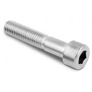 Screw Allan Head M6x45 mm, MONDOKART, Screws