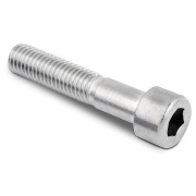 Screw Allan Head M6x45 mm, mondokart, kart, kart store