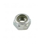 Self-locking nut M5 (key 8), mondokart, kart, kart store
