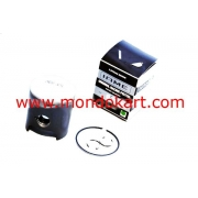 Pistone IAME Shifter X30 125cc (marce), MONDOKART, kart, go
