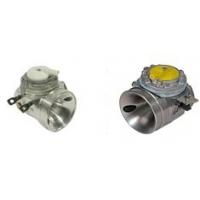 Revisione e regolazione carburatore a membrana