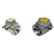 Revisione e regolazione carburatore a membrana, MONDOKART