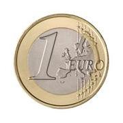 1 EURO, MONDOKART, kart, go kart, karting, kart Zubehör, kart
