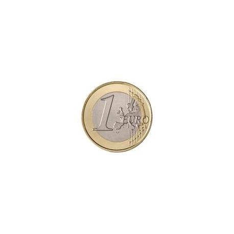 1 Euro, MONDOKART, kart, go kart, karting, repuestos karting