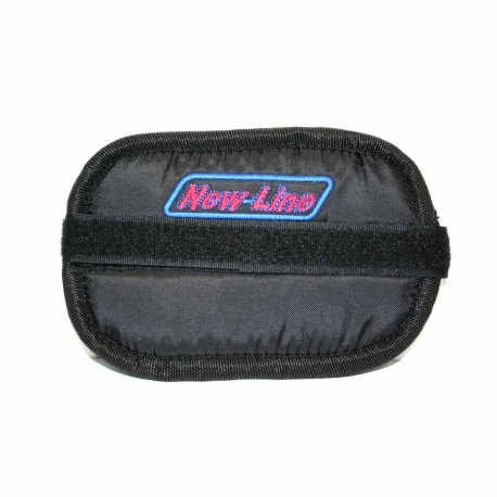 Protection Cylindre Hiver NEW LINE, MONDOKART, kart, go kart