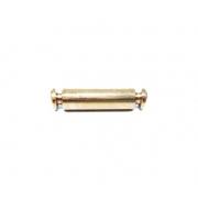 6x25 pin BirelArt, MONDOKART, Parts Caliper CX-i28 (Rear)