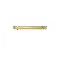 8x56 pin BirelArt