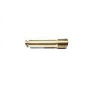 6x32 pin BirelArt, MONDOKART, Parts Caliper CX-i28 (Rear)