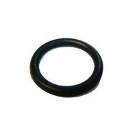 EPDM O-ring 20,22x3,53 BirelArt