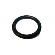 EPDM O-ring 20,22x3,53 BirelArt, MONDOKART, Parts Caliper