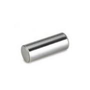 Crank Pin 20x48.8, MONDOKART