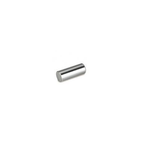 Crank Pin 20x48.8, mondokart, kart, kart store, karting, kart