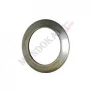 Molla tazza rotore frizione TM KF, MONDOKART