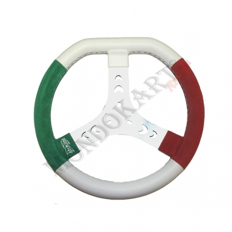 Mondokart Ultragrip Steering Wheel, mondokart, kart, kart
