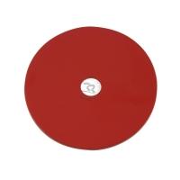 10 arandelas de seguridad del asiento del kit (grande) RED
