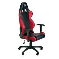 OMP Racing Office Seat