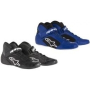 Bottines Alpinestars Tech 1-K Adulte PROMO!!, MONDOKART, kart