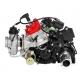 Motor Rotax DD2 EVO, MONDOKART, kart, go kart, karting, kart
