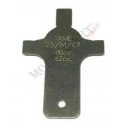 Tool 10215 Iame Easykart 60cc, mondokart, kart, kart store