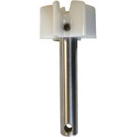 Pompe à eau Pivot complet Rotax