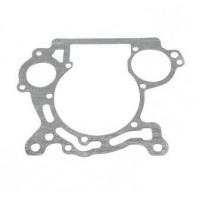 Gasket Crankcase Rotax