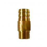Raccordo acqua carter Rotax, MONDOKART, Basamento Rotax MAX