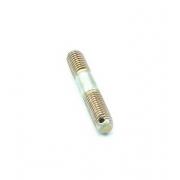 Stud Bolt drilled M8x28 / 20 Rotax, MONDOKART