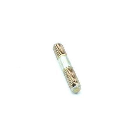 Stud Bolt M8x28 / 20 Rotax, mondokart, kart, kart store